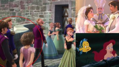 pixar-teoria-frozen-rapunzel-sirenetta-grande-wpcf_400x225