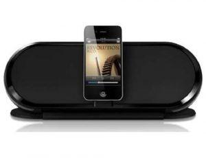 regalo-di-natale-altoparlanti-docking-station-smartphone
