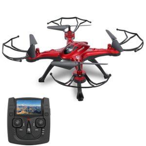 regalo-di-natale-per-lui-drone