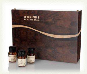 calendario-avvento-amanti-del-whisky
