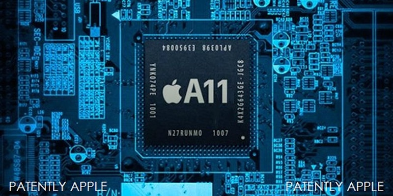 iphone-8-chip-a10x-chip-a11-tsmc-nel-2018