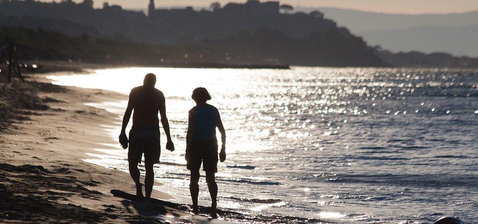 camminata-mindfulness
