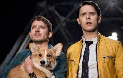 Serie tv Netflix da vedere a natale: le serie in uscita a Dicembre 2016