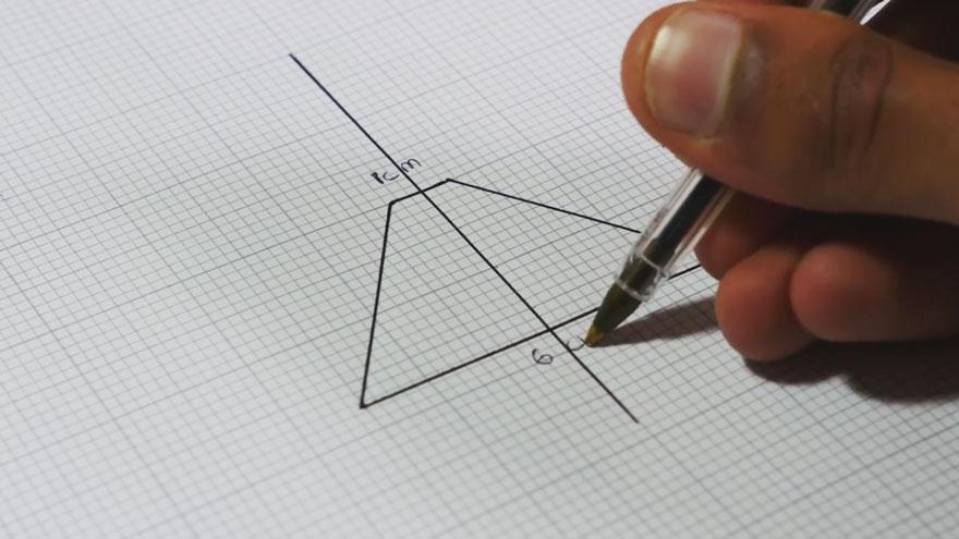 Ologrammi fai da te: creare ologrammi 3D con lo smartphone
