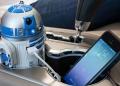 Migliori regali di natale per lui: 8 idee tecnologiche sotto i 100 €