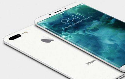 iPhone 8 in arrivo nel 2017: rumors su prezzo, uscita e specifiche