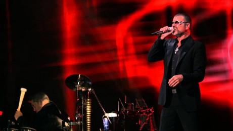 Morto George Michael, l'ex cantante degli Wham!