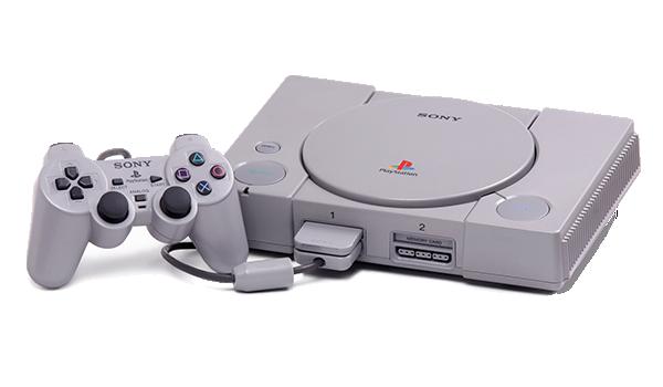 I 10 giochi più venduti nella storia della PlayStation