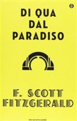 20 libri classici da leggere almeno una volta nella vita