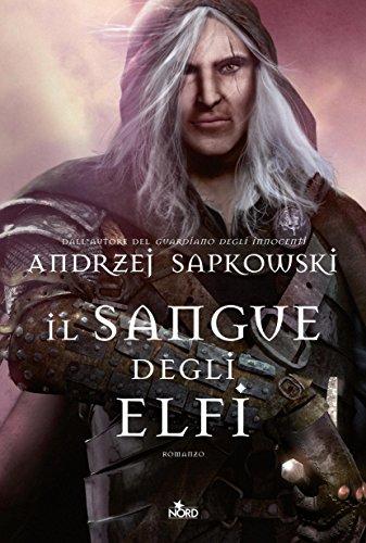 20 libri fantasy da leggere assolutamente nella vita