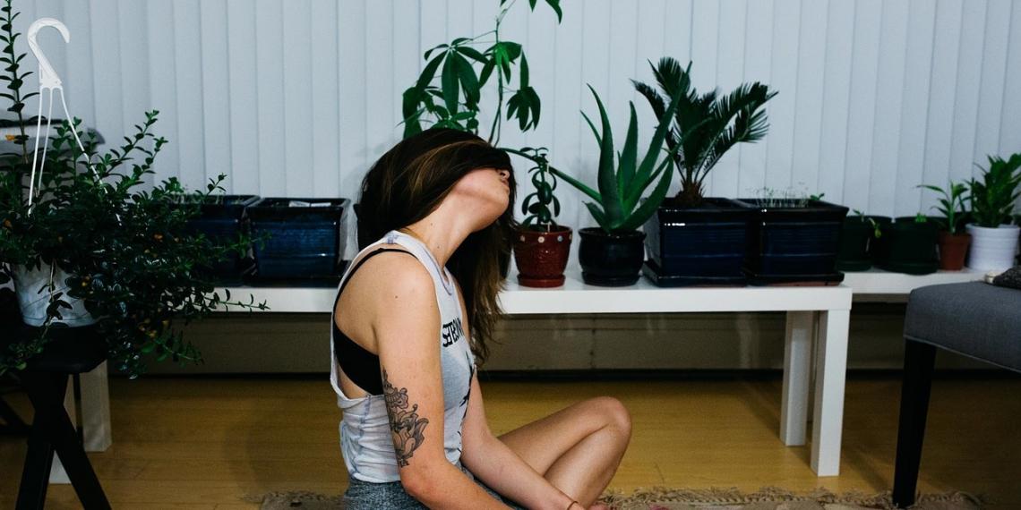 Mindfulness: guida pratica ed esercizi guidati