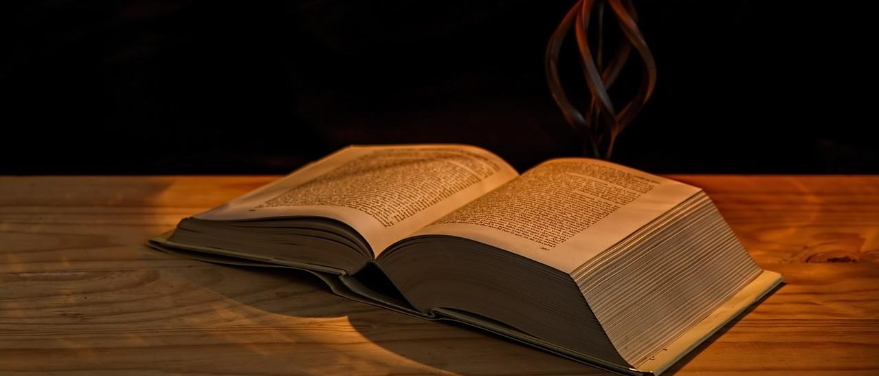7 libri gialli da leggere quest'anno