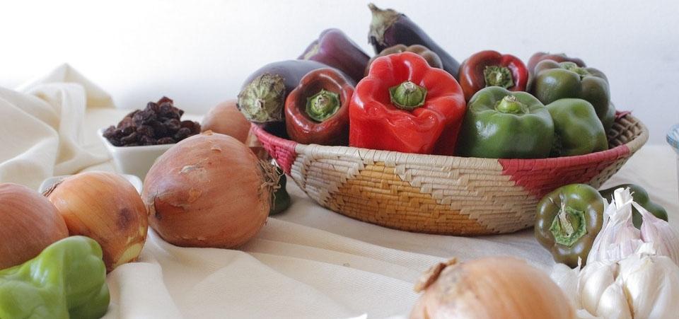 Ricette per il dopo natale: 5 idee per rimettersi in forma a tavola