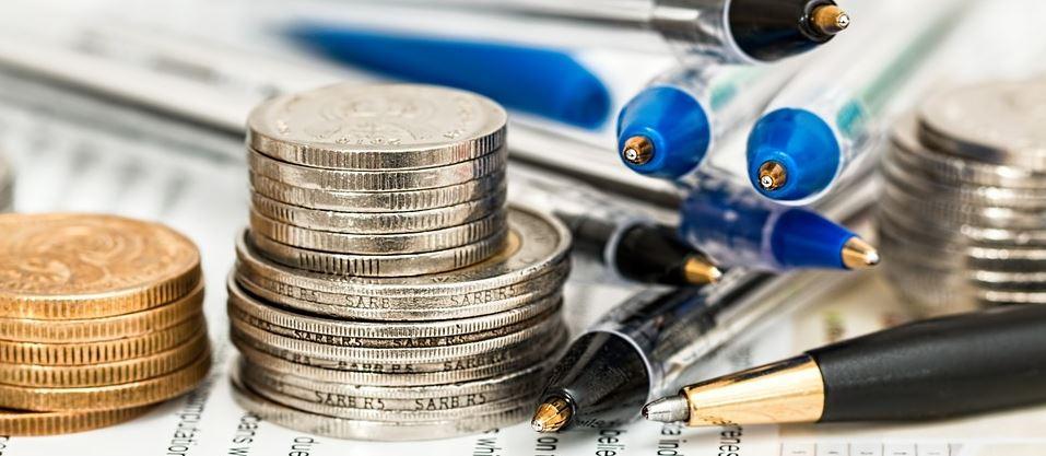 Consigli per risparmiare sulle bollette di casa