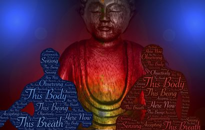 Mindfulness: cosa lo differenza dallo yoga?