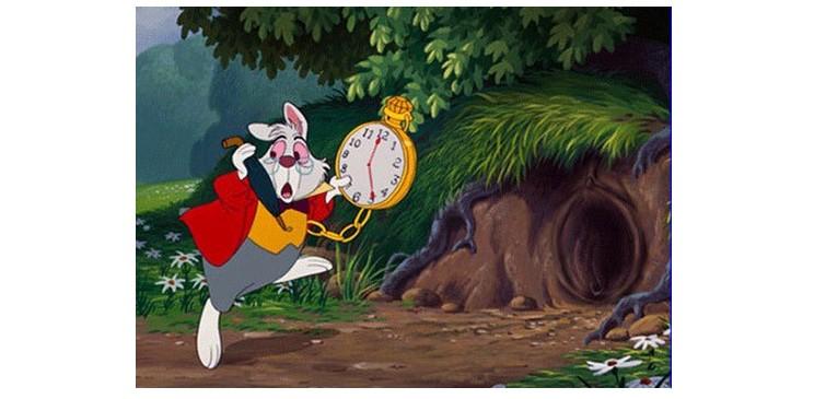 Messaggi subliminali nei cartoni Disney: 10 cose che ti sono sfuggite