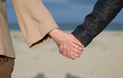 Amore a distanza: vantaggi e consigli per far durare la storia