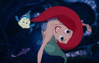 10 Curiosità su La Sirenetta che forse non sapete