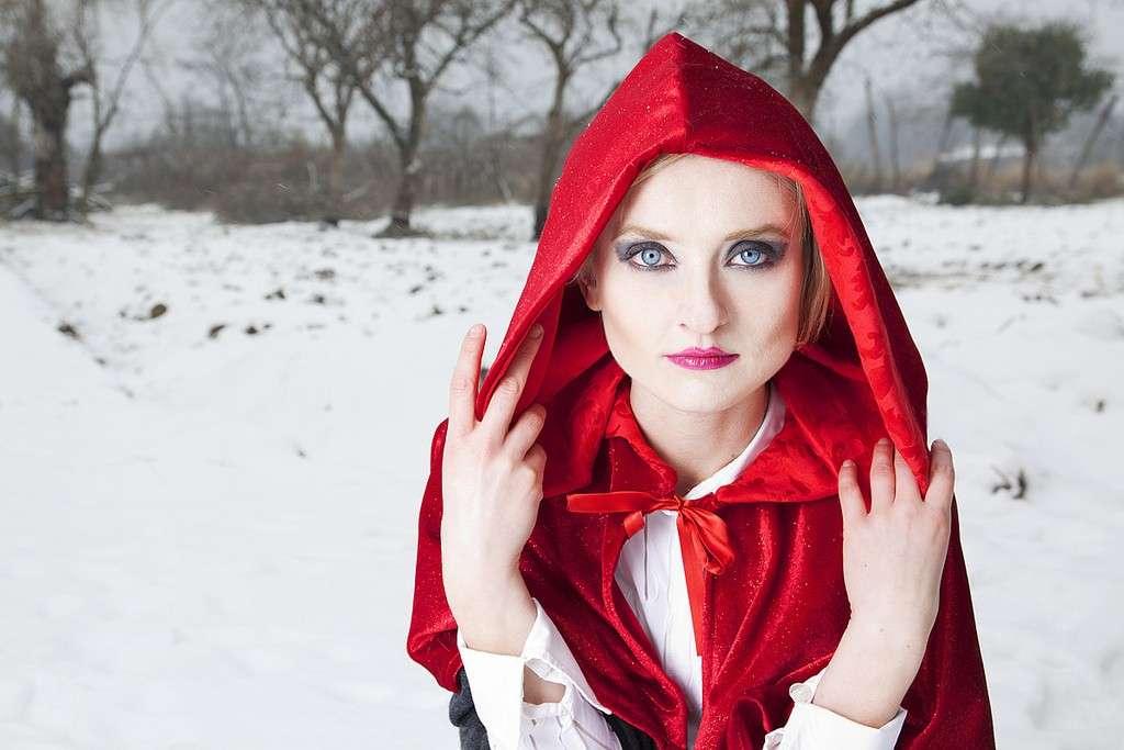 Costumi di carnevale fai da te: 10 idee originali e facili da fare a casa