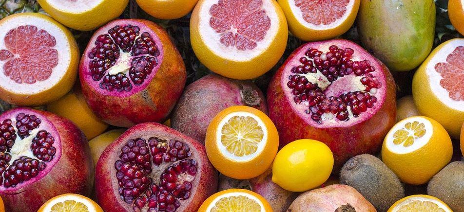 Cibi che fanno dimagrire: 10 alimenti che non fanno ingrassare