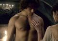 Posizioni sessuali preferite da lui: 10 modi per farlo impazzire