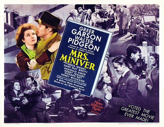 Quale film vinse l'Oscar l'anno in cui sei nato? Tutti i vincitori dal 1929