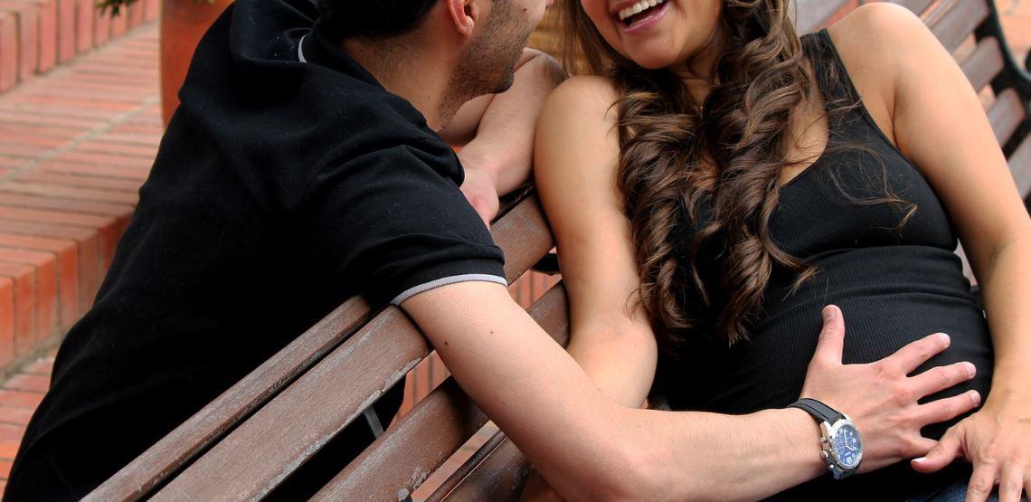 Rapporti sessuali in gravidanza: posizioni e consigli