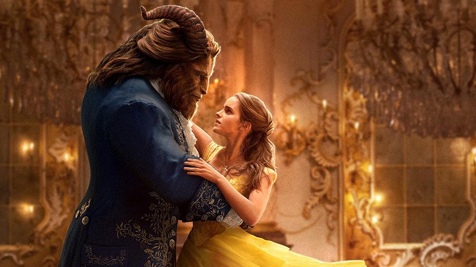 Curiosità su La Bella e La Bestia: 11 cose che non sai sul film Disney