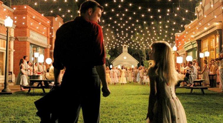 Festa del Papà 2019, 9 film consigliati da vedere insieme
