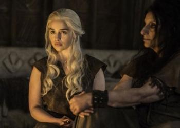 Game of Thrones 7: tutto quello che i produttori hanno svelato al SXSW Festival