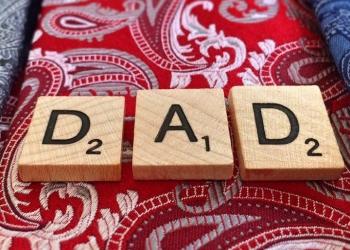 Festa del Papà, lavoretti creativi fai da te per il 19 marzo
