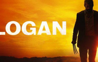 """Logan, la critica lo nomina """"il miglior film di supereroi di sempre"""""""