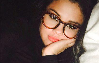 Selena Gomez ammette la sua dipendenza da Instagram