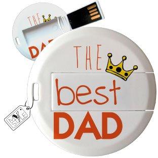 Festa del Papà: 7 idee per regali tecnologici sotto i 100 euro