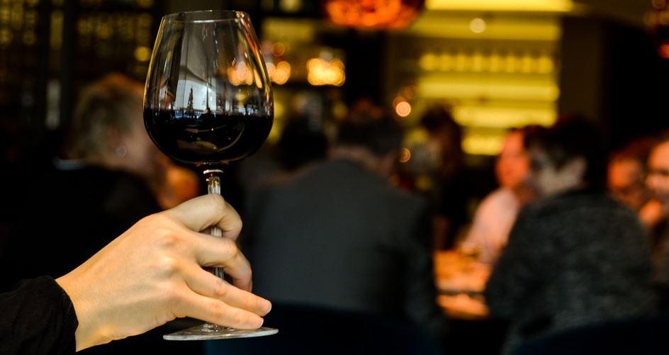 Festa del Papà 2017: i vini più venduti da bere il 19 marzo