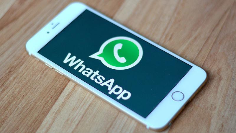 WhatsApp, nuova funzione permette di cancellare i messaggi entro 7 minuti