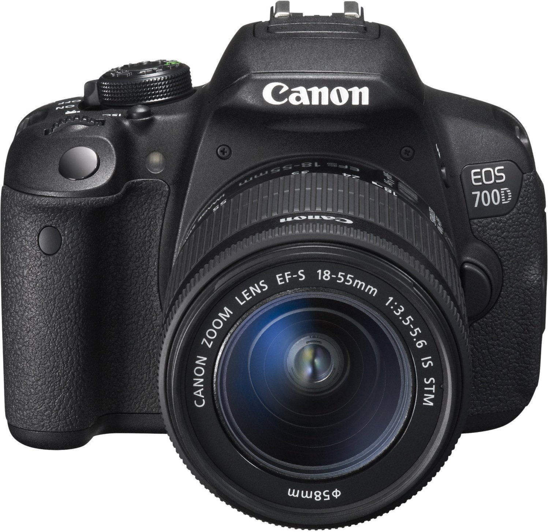 Fotocamere Cyber Monday 2017: le migliori offerte con fino al 50%