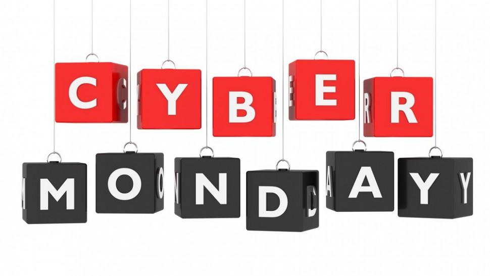 Cyber Monday 2017: le migliori offerte su Amazon