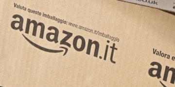 Offerte Amazon 1 Dicembre: i migliori sconti di oggi