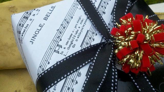 I regali di natale del giorno per gli amanti della musica