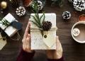 Regali di Natale 2017 per lui: idee originali tra tecnologia e moda