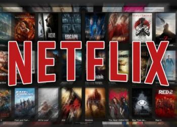 Novità Netflix di Febbraio 2018, Film e Serie TV in arrivo nel catalogo