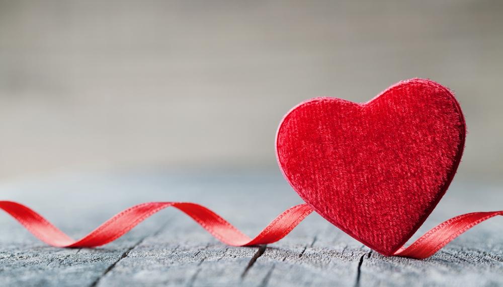 immagini-san-valentino-da-inviare-su-whatsapp-e-facebook