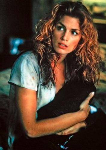 Le donne più sexy degli anni '90, come sono oggi