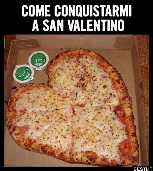 San Valentino: le migliori immagini da inviare tramite Whatsapp e Facebook