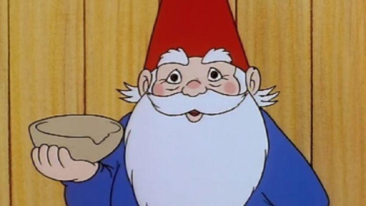 I più bei cartoni animati degli anni '80