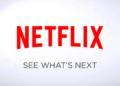 Tutte le novità di Netflix di Maggio 2018