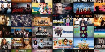 Le nuove serie tv in uscita nel 2018, da non perdere