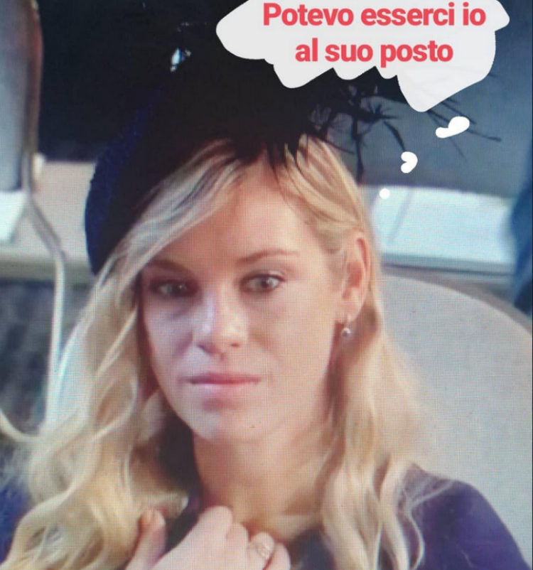Royal Wedding: i meme più divertenti