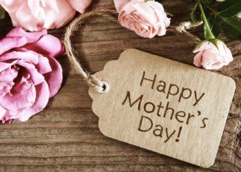 Festa della mamma: lavoretti fai da te per i bambini